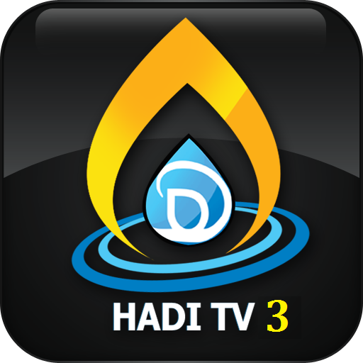 Hadi-Tv-3-Live-StreaminTurkish-azeri