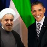 İran Ve ABD arasında mahküm takasına gidildi