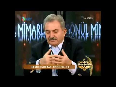 Namık Kemal Zeybek imam Ali ve Kerbela olayı