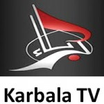 karbala_tv_iraq