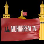 muharrem tv yayında