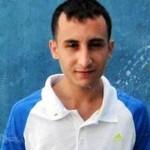 Türk hacker 199 yıldan 334 yıl hapis cezası aldı