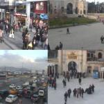 Canlı İstanbul İzle