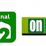 On4 Tv ve Kanal 12 kapatıldı