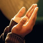 ALLAH ım hayırlısını ver