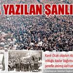 Azerbaycan 20 cak kanlı katliamı