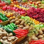 Rusya'dan dönen meyve ve sebzeler hala cep yakıyor