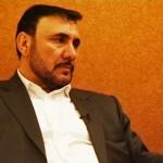 Selahattin Özgündüz – İran ve Suudi Arabistan Gerilimi