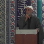 Esenyurt Muhammediye Camii Muharrem Ayı Hasan Kanaatlı 3. Bölüm