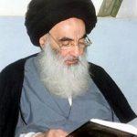 Ayetullah Sistani Kimdir ?